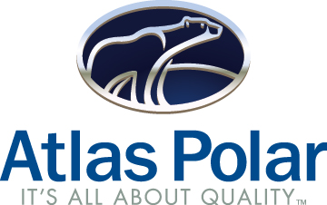 Atlas Polar Logo
