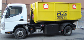 Private Disposal Systems Does Multilift