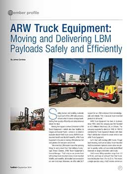 ARW-magazine-page