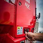 Moffett GroundStart® Unchains the Operator
