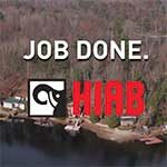 HIAB Job Done