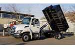 Multilift XR7L on Hino Truck for Sale